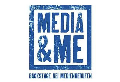 Klaus-Dittrich-media-me